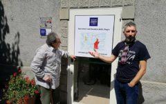 Le Piastre (Pt): 5 agosto, apre il primo museo dedicato alle bugie