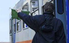 Trenitalia: 500 assunzioni in vista, la comunicazione dell'azienda ai sindacati