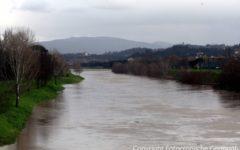 Firenze: passerella Cascine-Argingrosso. Approvato il progetto, finanziamento oltre 2 milioni