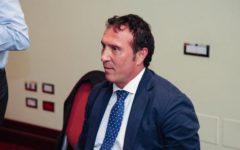Governo: perde un altro pezzo, si dimette sottosegretario Cassano (Ap)