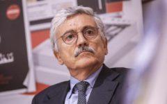 Unione europea: D'Alema a Renzi, le regole si rispettano o si cambiano