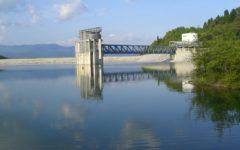 Siccità: Delrio stanzia 294 milioni per il miglioramento di 101 dighe ad uso irriguo e potabile