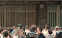 Lavoro: in Italia record di Neet, giovani disoccupati che non cercano occupazione