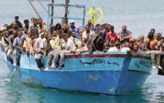 Emergenza migranti: l'Estonia, presidente di turno del Consiglio Ue, risponde picche all'Italia, per ora nessun aiuto