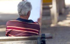 Firenze: 84enne mette in fuga ladra e recupera orologio rubato