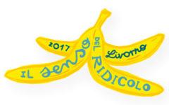 Livorno:  «Il senso del ridicolo», festival della comicità dal 22 al 24 settembre