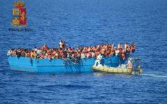 Migranti, corte di giustizia Ue a Slovacchia e Ungheria: «Dovete prendere quelli che arrivano da Italia e Grecia»