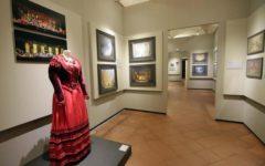 Firenze, Fondazione Zeffirelli: apertura del museo domenica 1 ottobre (gratis per i fiorentini)