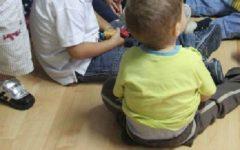 Bonus asili nido: quasi 20.000 domande il primo giorno