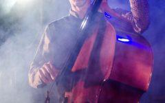 Firenze: al Circolo 25 aprile Rapicavoli & C. fanno ritratti e autoritratti in jazz