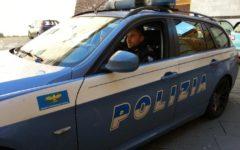 Firenze: 60enne trovato morto nel suo appartamento in via Aretina
