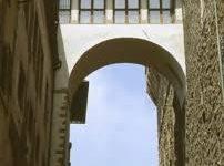 Firenze: Palazzo Vecchio e Uffizi riuniti dopo 146 anni. Riaperto il percorso del Principe. Biglietto unico