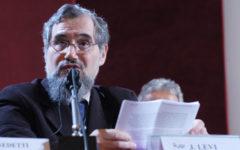 Firenze: Joseph Levi, rabbino capo, lascia dopo oltre 20 anni