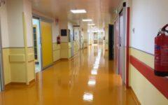 Firenze: ruba ai malati, rischia il linciaggio all'Ospedale di careggi