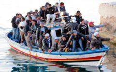 Usa: un rapporto critica l'Italia, non fa abbastanza contro la tratta di esseri umani