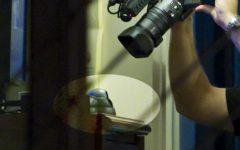 Prato: spiava la moglie con la telecamera. Pachistano allontanato da casa