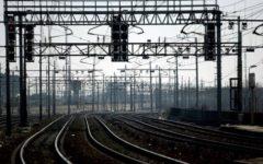 Pistoia: muore travolta dal treno. Aveva lasciato un biglietto