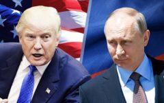 Amburgo G20:  confronto Trump - Putin - Europa, scontri fra polizia e manifestanti. Si discute di clima e terrorismo