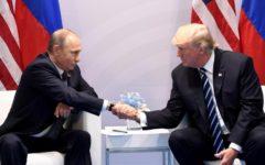 Amburgo G20: contestazioni e scontri con la Polizia. Accordo Trump-Putin sulla Siria