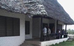 Mombasa (Kenia): italiana uccisa durante rapina in villa, ferito gravemente il marito