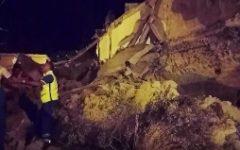 Terremoto Ischia: i geologi, allucinante morire per un sisma di tale entità