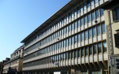 Firenze: ex direttore Agenzia Entrate condannato a risarcire 7 milioni per danno erariale