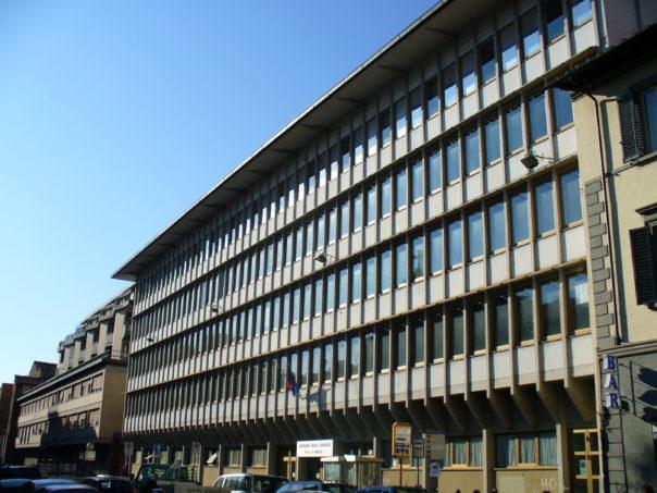 Nuovo Ufficio Equitalia Firenze : Equitalia sportelli dedicati agli over di economia