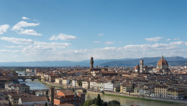 Week End 20-21 luglio a Firenze e in Toscana: spettacoli, eventi, mostre