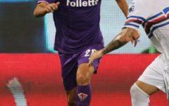 Juventus-Fiorentina (mercoledì ore 20,45): Pioli ha fatto un sogno.... Subito Gil Dias? Formazioni