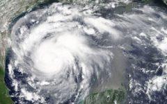 L'uragano Harvey tocca terra in Texas. Allarme negli Usa