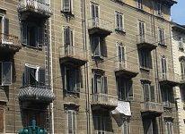 Torino: anarco - insurrezionalisti, 7 misure cautelari. Tempi duri per gli agitatori di professione