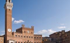 Elezioni comunali 2018: a Siena Leu appoggerà Valentini