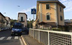 Firenze bomba capodanno: da sindaco, prefetto e sindacati polizia soddisfazione per gli arresti