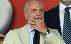 Calcio: cessione di Chiesa per 40 milioni, Napoli e Fiorentina smentiscono