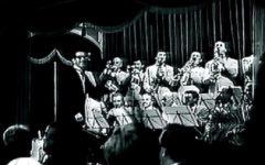 Spettacolo: è morto il maestro Bruno Canfora, aveva 92 anni