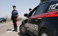 Firenze: morto motociclista 45enne dopo scontro frontale. Conducente Suv indagato per omicidio stradale