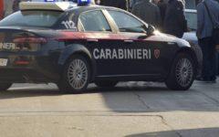 Aulla (Ms): anziana donna muore, ferita la figlia investite da un pirata della strada, fermato dai carabinieri