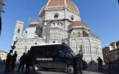 Sicurezza, Firenze: al via raccolta di firme. Nardella, la deve garantire lo Stato