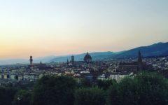 Week End 5-6 agosto a Firenze e in Toscana: Uffizi e altri musei gratis, eventi, spettacoli
