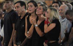 Niccolò Ciatti: la famiglia smentisce di aver chiesto donazioni per taglie sui tre assassini