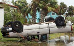 Uragano Harvey: sale a 18 il numero delle vittime. Sindaco Houston impone coprifuoco