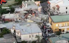 Terremoti: per rendere l'Italia sicura occorrono 850 miliardi. L'estensione del sisma bonus