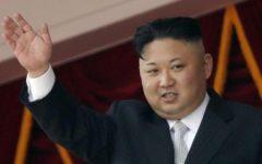 Corea del Nord: nuove minacce di Kim a Trump, è una canaglia e un bandito