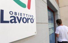 Manovra: il governo prevede interventi  per almeno 20 miliardi di euro
