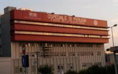 Meningite: bambina di 8 anni ricoverata a Perugia, era in vacanza in provincia di Livorno