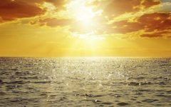 Meteo: Italia nella morsa del caldo fino a domenica, poi tregua a cominciare da Nord