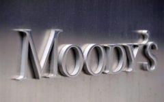 Economia: Agenzia Moody's conferma rating Baa2 per l'Italia