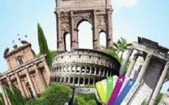 Turismo, Italia: aumento delle prenotazioni sia per l'estate che per l'autunno