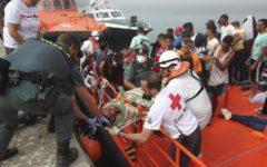 Migranti: l'Onu attacca l'Italia, il codice di condotta Ong viola i diritti dei migranti