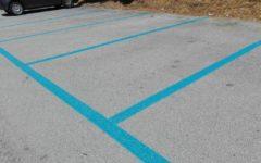 Firenze: il parcheggio si prenota col cellulare. Il progetto Teseo